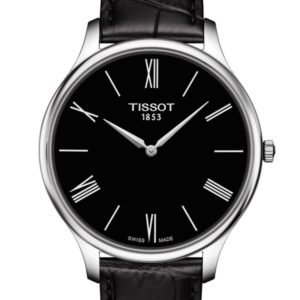 Tissot Tradition 2018 T063.409.16.058.00