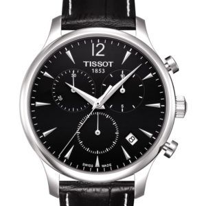 Tissot Tradition Quartz T063.617.16.057.00