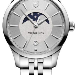 Victorinox Alliance Small 241833