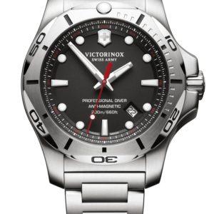 Victorinox I.N.O.X. Pro Diver 241781