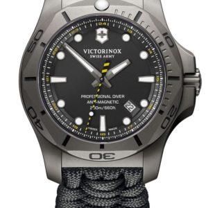 Victorinox I.N.O.X. Pro Diver Titanium 241812