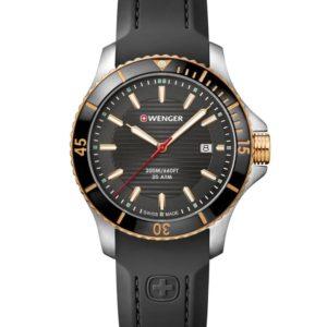 Wenger Sea Force 01.0641.126