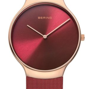 Bering 13338-Charity Limited Edition