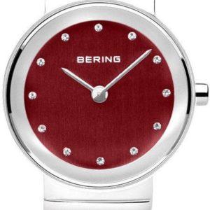 Bering Classic 10126-303