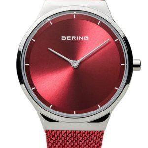 Bering Classic 12131-303