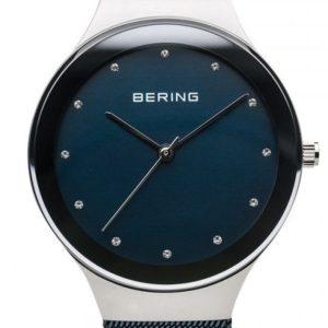 Bering Classic 12934-307