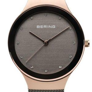 Bering Classic 12934-369