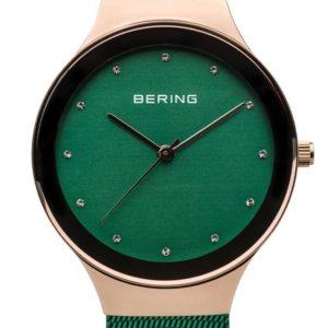 Bering Classic 12934-868