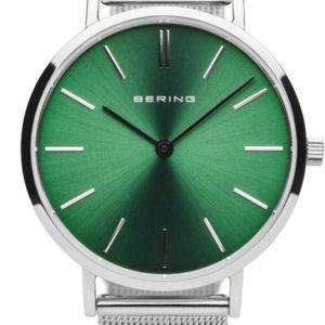 Bering Classic 14134-008