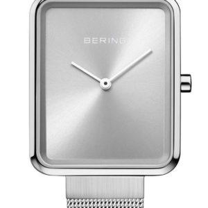Bering Classic 14528-000