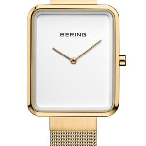 Bering Classic 14528-334