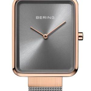 Bering Classic 14528-369