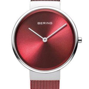 Bering Classic 14531-303