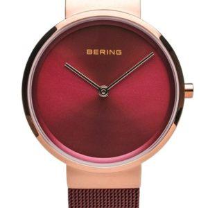 Bering Classic 14531-363