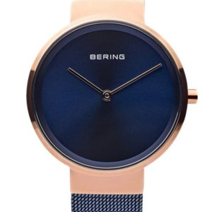 Bering Classic 14531-367