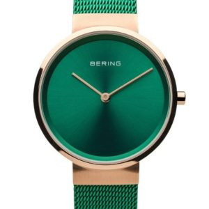 Bering Classic 14531-868