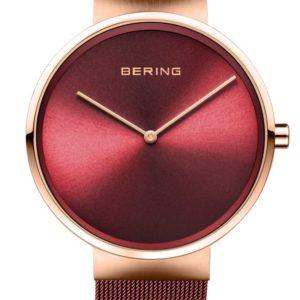 Bering Classic 14539-363
