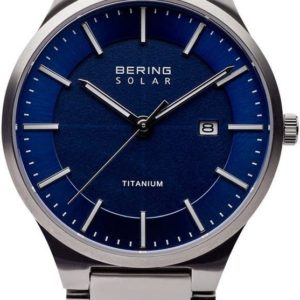 Bering Solar 15239-777