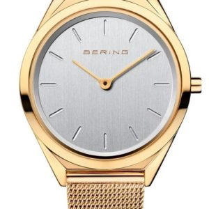 Bering Ultra Slim 17031-334
