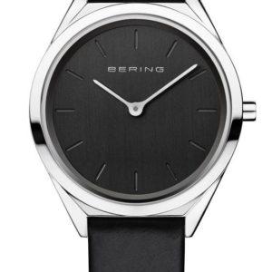 Bering Ultra Slim 17031-402