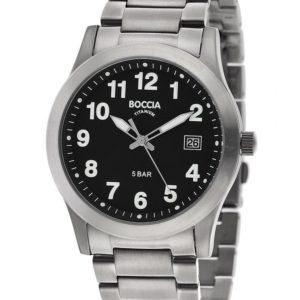 Boccia Titanium 3619-03