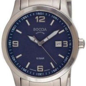 Boccia Titanium 3626-05