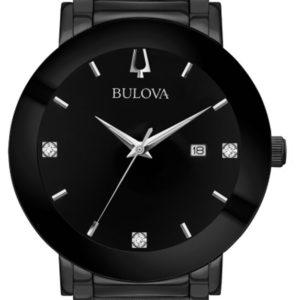 Bulova Modern Diamond 98D144