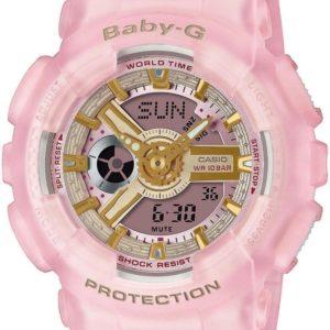 Casio Baby-G BA-110SC-4AER