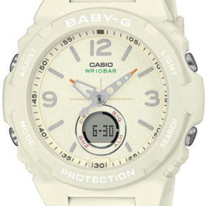 Casio Baby-G BGA-260-7AER
