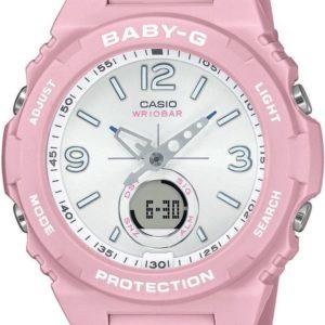 Casio Baby-G BGA-260SC-4AER