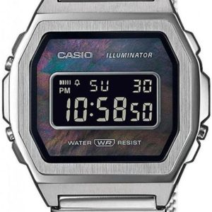 Casio Collection Vintage A1000M-1BEF