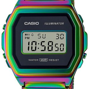 Casio Collection Vintage A1000RBW-1ER
