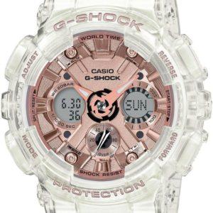 Casio G-Shock GMA-S120SR-7AER