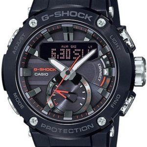 Casio G-Shock GST-B200B-1AER