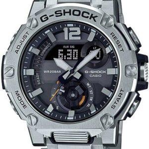 Casio G-Shock GST-B300E-5AER Carbon Core Guard