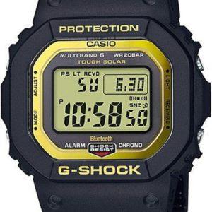 Casio GW-B5600BC-1ER