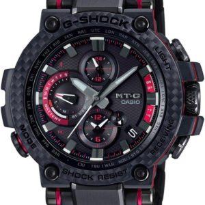 Casio MT-G MTG-B1000XBD-1AER