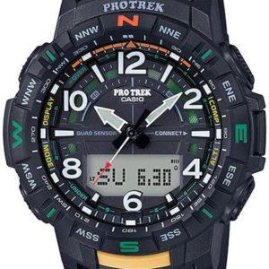 Casio Pro Trek PRT-B50-1ER