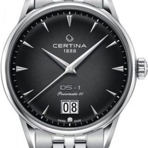 Certina DS-1 Big Date C029.426.11.051.00