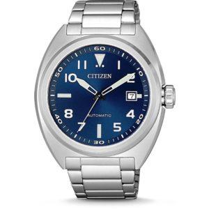 Citizen Automatic NJ0100-89L