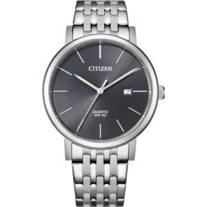 Citizen Classic BI5070-57H