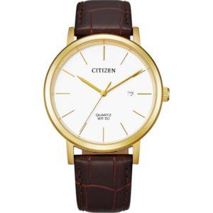 Citizen Classic BI5072-01A