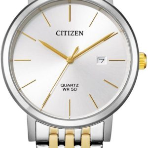 Citizen Classic BI5074-56A