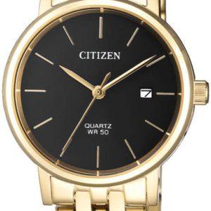 Citizen Classic Ladies EU6092-59E