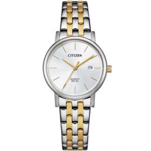 Citizen Classic Ladies EU6094-53A