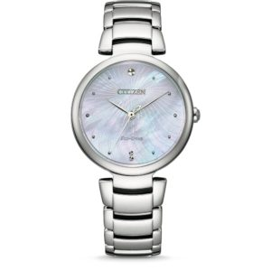 Citizen Eco-Drive L EM0850-80D