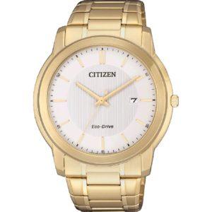 Citizen Eco-Drive Sports AW1212-87A