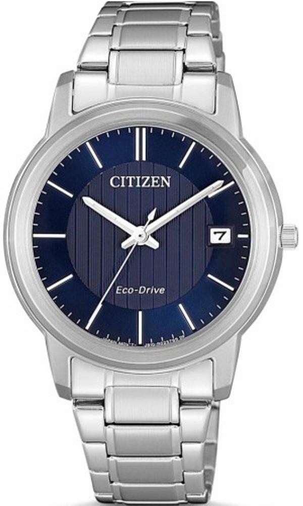 Citizen Eco-Drive Sports FE6011-81L