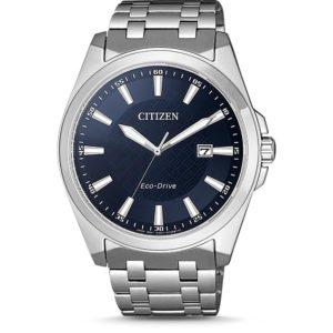 Citizen Elegant BM7108-81L