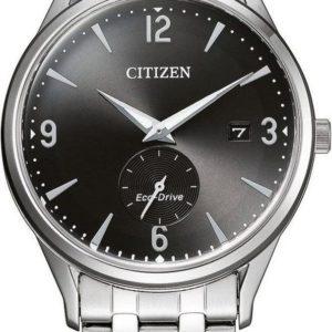 Citizen Elegant Eco-Drive BV1111-75E